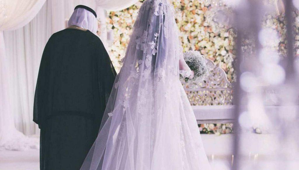 استخراج تصريح زواج سعودي من اجنبيه